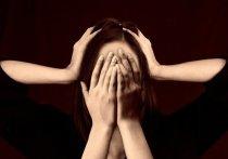 Диетолог рассказал о продуктах, которые снимут головную боль
