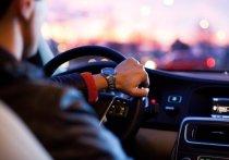 Важнейшее для автовладельцев разъяснение сделал Верховный суд