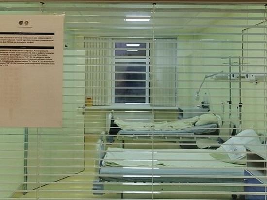 В Петербурге подвели суровые итоги смертности в пандемическом году