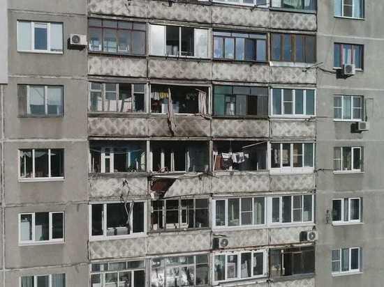 Жители аварийных домов на Ломоносова и Краснодонцев получат компенсацию на аренду жилья