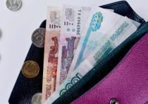 Житель Ижевска выиграл в лотерею более 7,5 миллионов рублей
