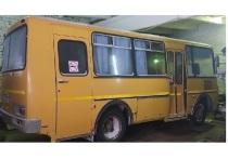 В Марий Эл задержан еще один нетрезвый водитель автобуса
