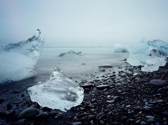 Военное противостояние в Северном Ледовитом океане ужесточается