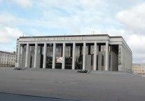 Делегатов Всебелорусского Народного собрания поселят в «семейном отеле» Лукашенко