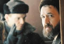 Артур Смольянинов сыграет священника