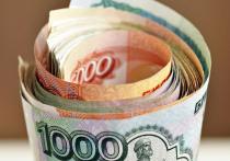 Правительство задумалось о том, чтобы разрешить россиянам тратить материнский капитал на вклады в госбанках, а также на инвестиции в облигации госкомпаний и «другие инструменты с госгарантией»