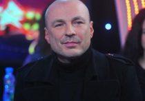Жулин рассказал о Навке, Загитовой и взятке судье на Олимпиаде