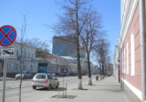 В марте Дума назначит главу администрации Перми