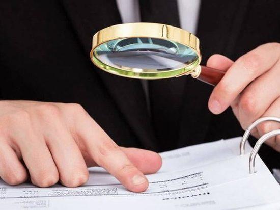 В Чувашии Госинспекцию труда накажут за незаконную проверку предприятия
