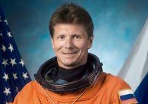 Настоящий взрыв в Центре подготовки космонавтов им