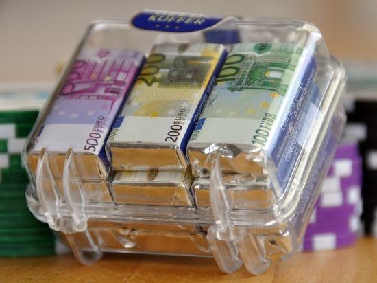 Германия: Дополнительные выплаты семьям и получателям Hartz IV