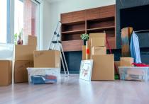 Эксперт рынка недвижимости Академии управления финансами и инвестициями Алексей Кричевский заявил, что любые нарушения при сделке со вторичным жильем могут стать основанием для ее оспаривания