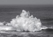Военно-морские сражения с участием ударных авианосных групп и мощных крейсеров могут остаться в прошлом