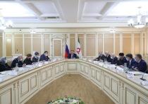 Власти Ингушетии об ограничительных мерах: люди устали
