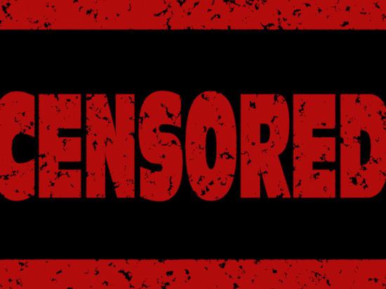Запрет на маты в соцсетях: как к этому относятся жители Кубани