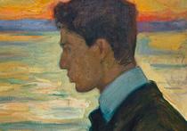 10 февраля 1890 года, 131 год назад, родился поэт, писатель и переводчик