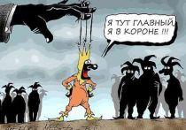 Театр абсурда и двойственность в заявлениях президента Санду