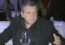 Подруга Грачевского назвала причину его смерти: