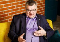 Ко Всебелорусскому народному Собранию немецкая газета Deutsche Welle сделала «подарок» белорусским властям: опубликовало интервью с экс-главой Белгазпромбанка Виктором Бабарико
