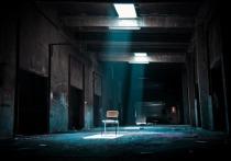 Министр промышленности и энергетики Алтайского края Вячеслав Химочка ответил на вопрос журналистов о недавних слухах, связанных с предполагаемым рейдерским захватом предприятия «Кучуксульфат»