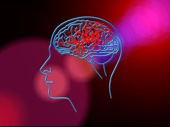 Названы 7 признаков тихого инсульта