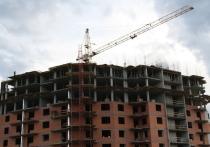 Забайкалье получит более 500 млн рублей для снижения цен на жилье