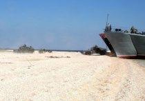 НАТО планирует этой осенью провести большие командно-штабные учения «Нерушимая стойкость-2021» на Украине