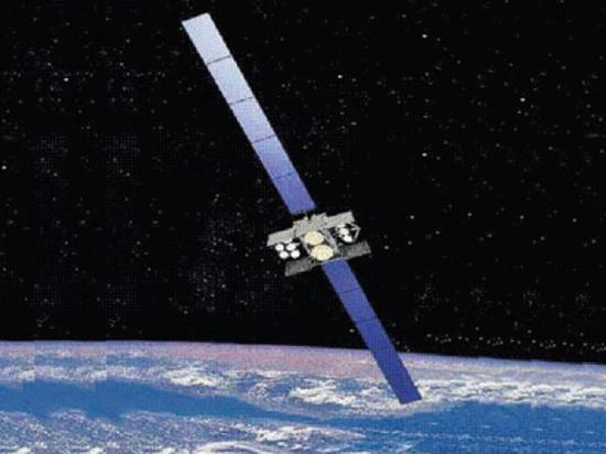 Американский эксперт оценил вероятность ядерной войны из-за атак на орбите