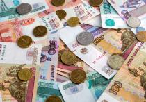 Тема индексации пенсий работающих пенсионеров активно обсуждается в коридорах власти