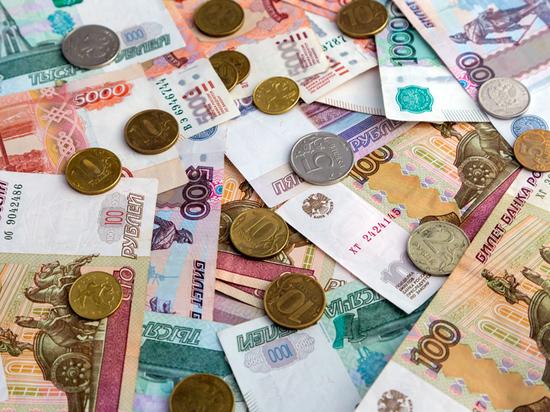 «Смогут рассчитывать на прибавку к пенсии не более тысячи рублей»