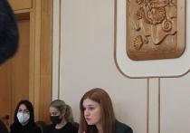Почему американцы называют Аляску «замерзшим Крымом» – арестованная в США россиянка приехала в Симферополь