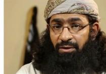 Йеменский лидер Аль-Каиды появился на видео, несмотря на сообщение ООН об его аресте