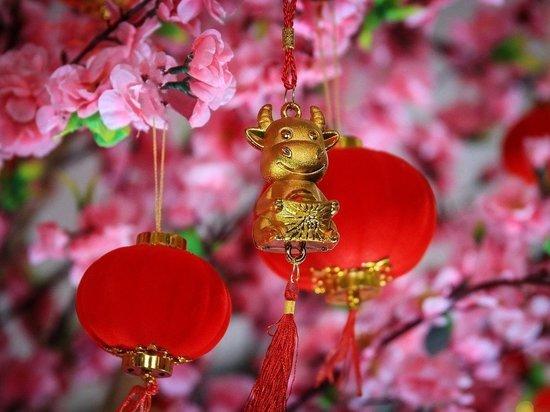 Китайский новый год: Шаман раскрыл простой обряд на богатство