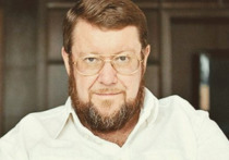 «Уничтожение всего»: Сатановский высказался о новых реформах Чубайса
