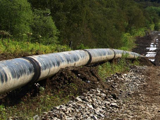 Белоруссия приготовилась «отжать» российский нефтепровод