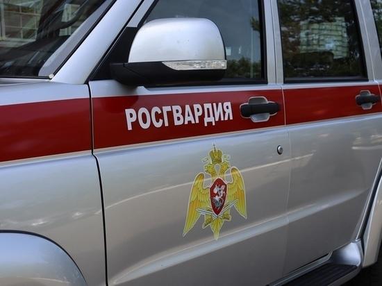 Рецидивист «погорел» в Петрозаводске на краже тушенки