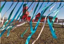 В 2020 году подразделение  Государственного музея-заповедника «Куликово поле» в селе Монастырщино отметило 20-летие