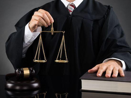 Мошенник украл у федерального судьи в Ростове 2,5 млн рублей