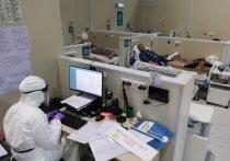 Главный специалист Минздрава по реабилитации Галина Иванова заявила на слушаниях в Совете Федерации, что коронавирус оказался очень сложным заболеванием с долгосрочными последствиями