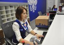 В Рязанской области сгорело второе почтовое отделение за неделю