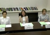 После жалобы Путину на низкие зарплаты ученых старшего научного сотрудника из Новосибирска Анастасии Проскуриной на месте провели проверку