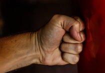Мужчине, пытавшемуся «откачать» приятеля, придется ответить за причинение смерти по неосторожности