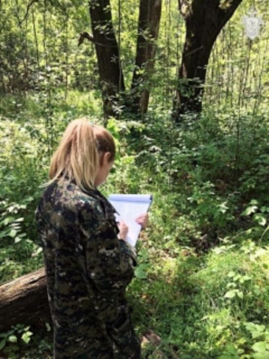 Суд рассмотрит дело об убийстве на Малышеских гривах в Нижнем Новгороде