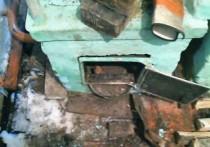 Жительница Башкирии вовремя потушила пожар благодаря извещателю