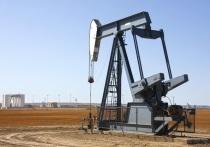 Цены на нефть полностью восстановились