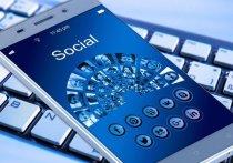 Демократы хотят разрешить пользователям судить соцсети