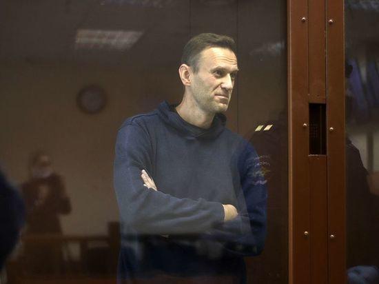 Бабушкинский суд продолжает рассматривать обвинения в оскорблении Игната Артеменко