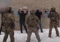 Спецслужбы Украины нейтрализовали ячейку ИГИЛ в Киевской области
