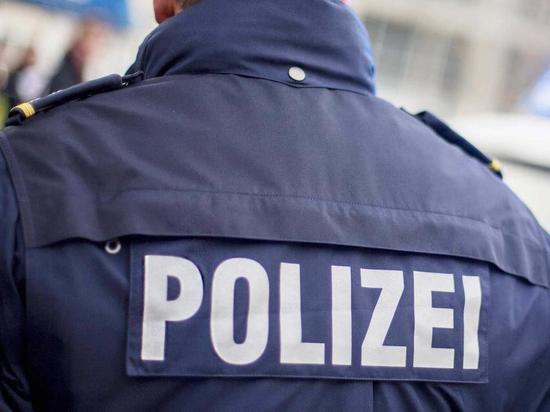 Германия: Комендантский час только в регионах с коэффициентом выше 100