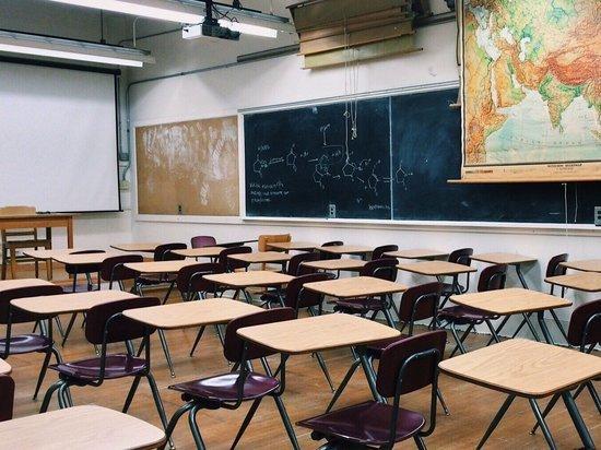Германия: Гамбург пока не планирует открывать школы